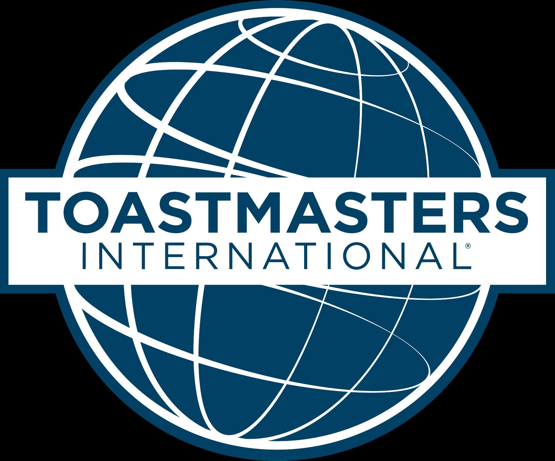 Presentation Pros Toastmasters